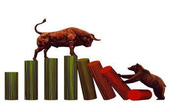 در بازار بورس امروز چه گذشت؟