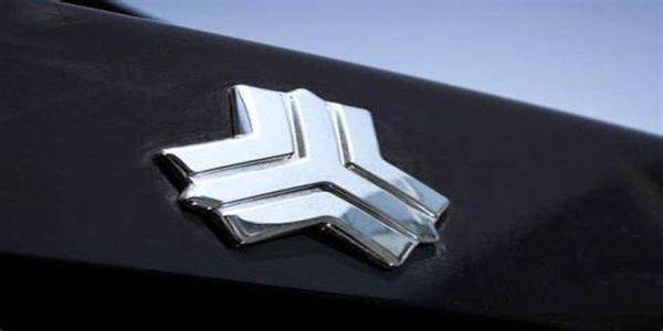 در بازار خودروهای داخلی چه میگذرد؟