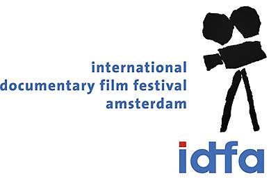 سه مستند ایرانی در ایدفا ۲۰۲۰
