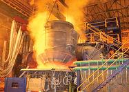 تصویب افزایش سرمایه  مجتمع فولاد بناب