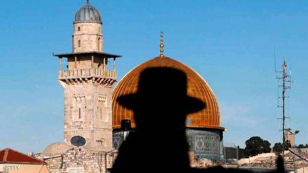 فلسطین سفیر جمهوری چک را احضار کرد