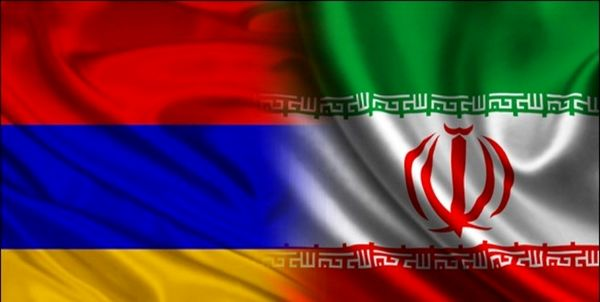 جزئیات سفر معاون ظریف به ارمنستان