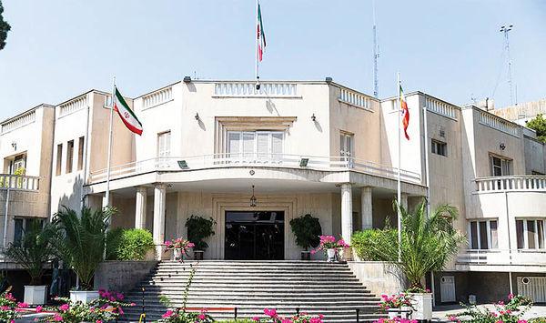 کابینه دولت سیزدهم هفته جاری  معرفی میشود