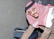 بازگشت رقیب بنسلمان به عربستان