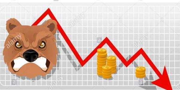 پیش بینی قیمت طلا و سکه امروز 14 اسفند