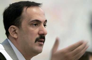 مرگ قاضی دادگاه صدام بر اثر ابتلا به کرونا