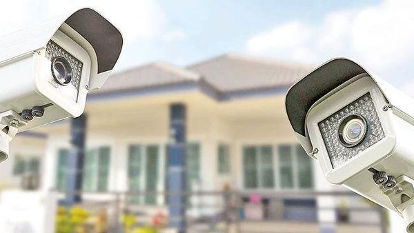 رقابت ،کیفیت سامانههای نظارتی ساختمانی را افزایش میدهد
