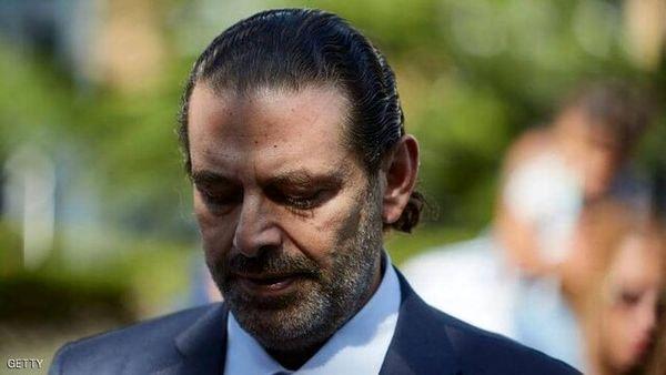 برادر سعد حریری از عربستان اخراج شد