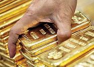توقف مسیر صعودی طلا؟