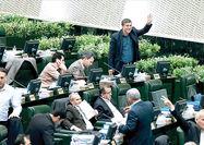 تعیین سقف جدید معافیت مالیاتی درآمد