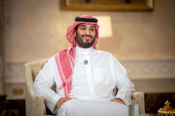 در دیدار محمد بن سلمان با جیک سالیوان چه گذشت؟