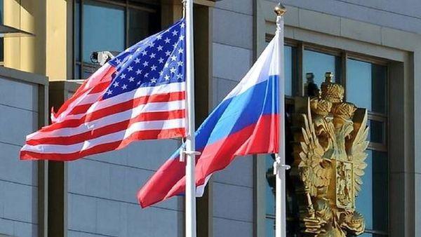 ادعای آمریکا درباره تمدید پیمان تسلیحاتی باز هم تکذیب شد
