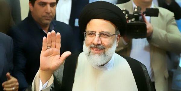 همه کاندیداهایی که به نفع ابراهیم رئیسی کنار رفتند