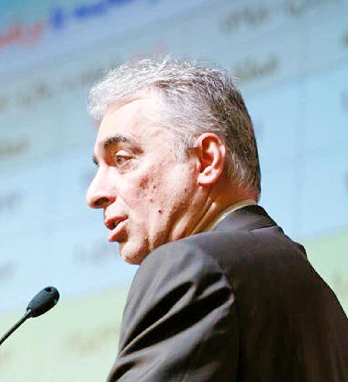 528 میلیون تن ماده معدنی جدید به ذخائر شرکت مس اضافه شد