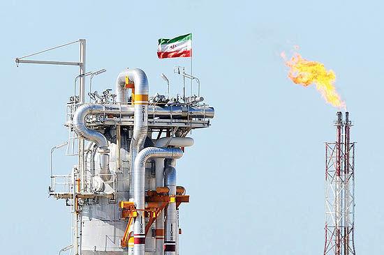 پالایشگران آسیایی منتظر نفت ایران