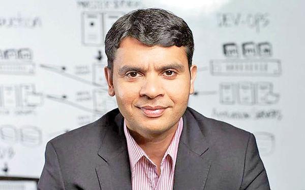 مهندس کارآفرین از دل پنجاب