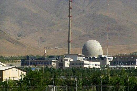 تروریسم هستهای اسرائیل بر جو مذاکرات وین تاثیر میگذارد؟