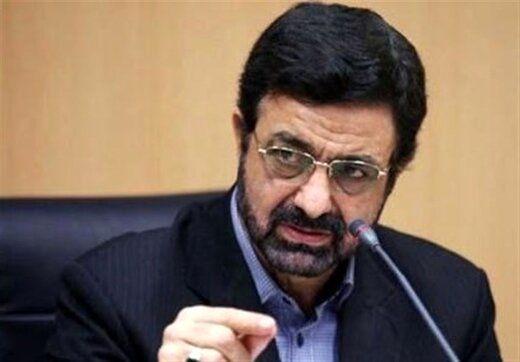 هشدار عضو کمیسیون امنیت ملی مجلس به آذربایجان