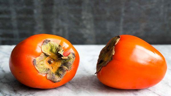 یک میوه درمانگر با خواص دارویی باورنکردنی!