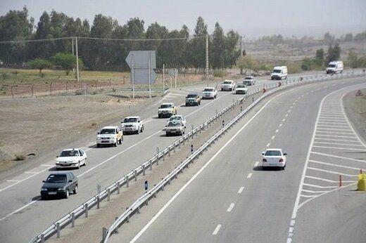 ممنوعیت تردد جدید در سراسر کشور