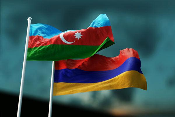 اعلام آمادگی آذربایجان و ارمنستان برای نشست مسکو