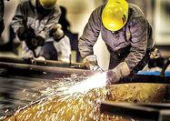 خطاهای تکراری  در توسعه صنعتی