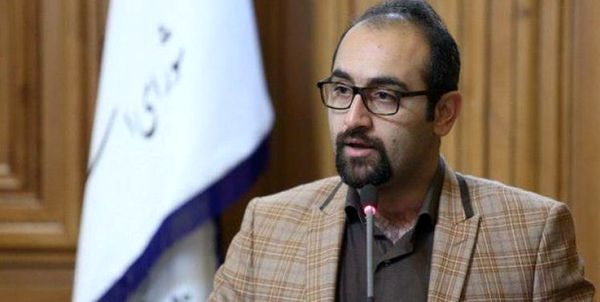 شورای شهر تهران با استعفای حجت نظری موافقت کرد؟