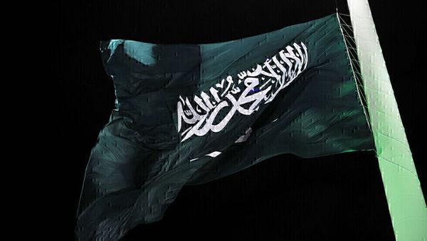 عربستان مسجد شیخ نمر در القطیف را تخریب میکند؟