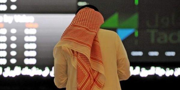 کسری بودجه عربستان در بدترین وضعیت دهههای گذشته