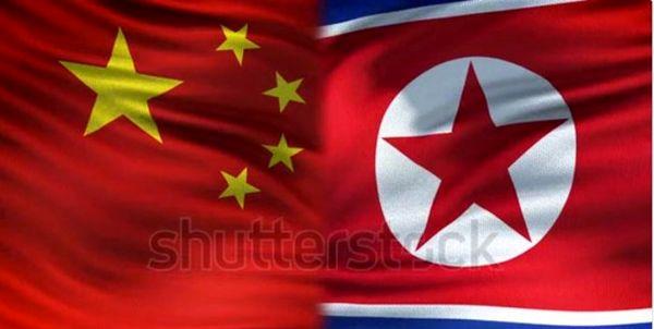 توصیه چین به بایدن درباره تمرکز بر دیپلماسی
