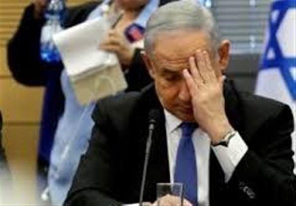 تعویق سفر نتانیاهو به بحرین و امارات