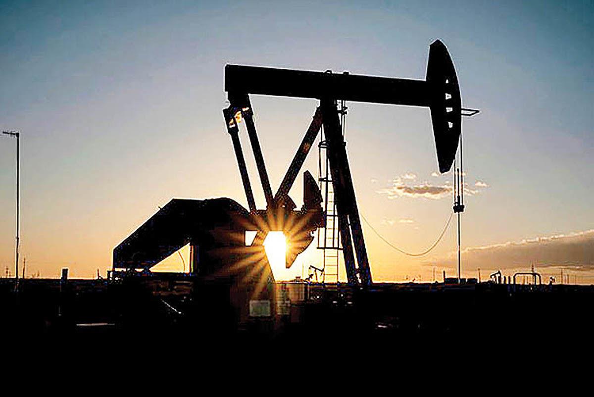 تغییر نگاه موسسات درباره تقاضای نفت