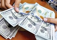 جدال معاملهگران در بازار ارز