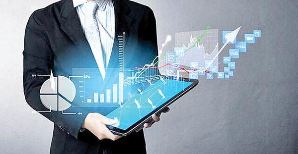 بحران اقتصادی پساکرونا بدون فناوری چگونه خواهد بود؟