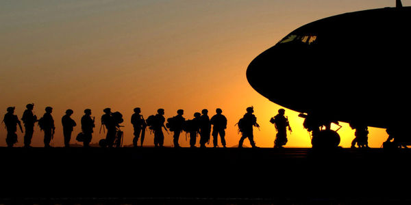 توصیههای اکونومیست به بایدن درباره خاورمیانه