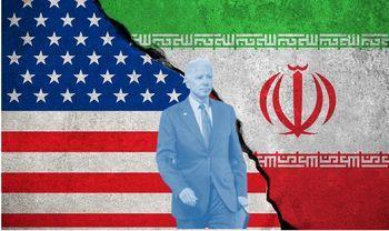 ۲ رویکرد ایران به درخواست بایدن برای مذاکرات جامع