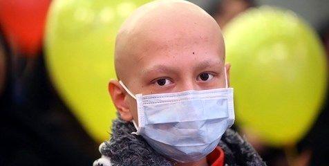 آمار سرطان در دو دهه آینده افزایش پیدا میکند؟