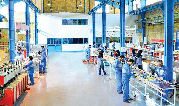 پارکهای علم و فناوری؛ کارخانههای آینده