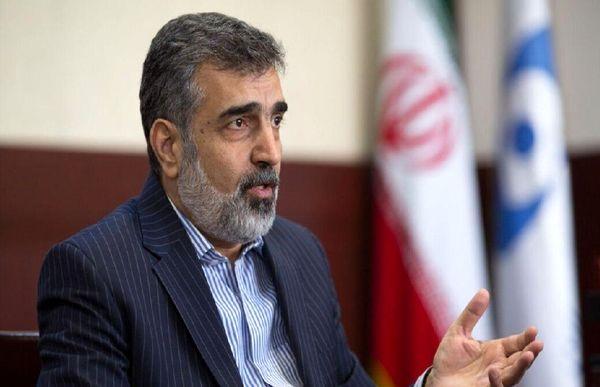 آب سنگین ایران به ۸ کشور جهان صادر می شود