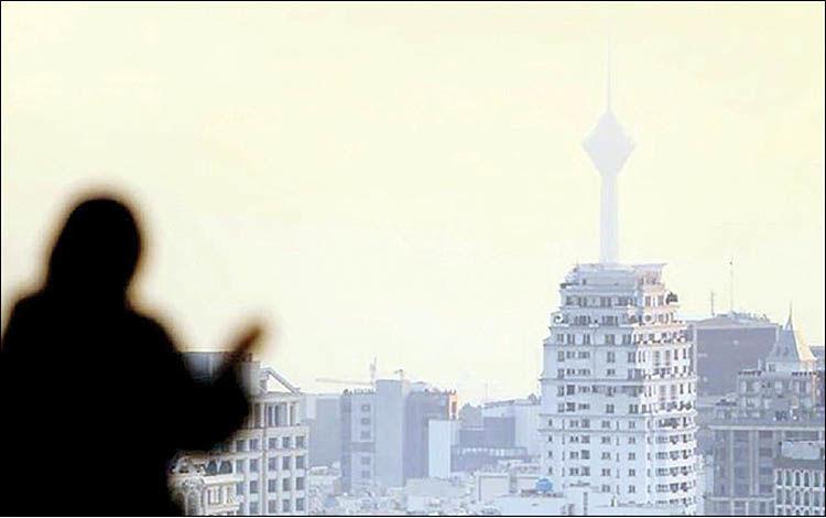 مازوتسوزی در تهران ممنوع میشود