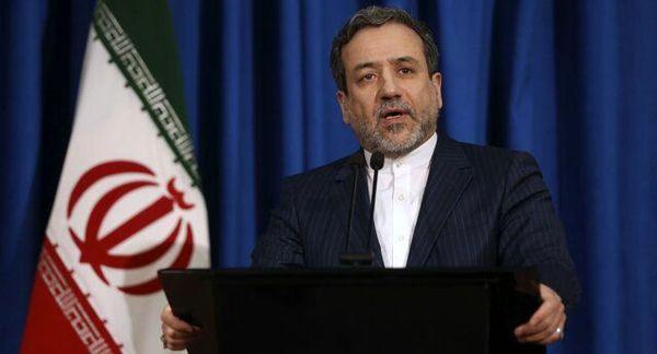 ارمنستان طرح ایران درباره قره باغ را بررسی می کند