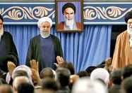 انگیزه اختلاف با دولتهای مسلمان نداریم