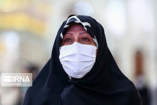 آخرین نتیجه بررسی علت فوت آیت الله هاشمی در شورای عالی امنیت ملی