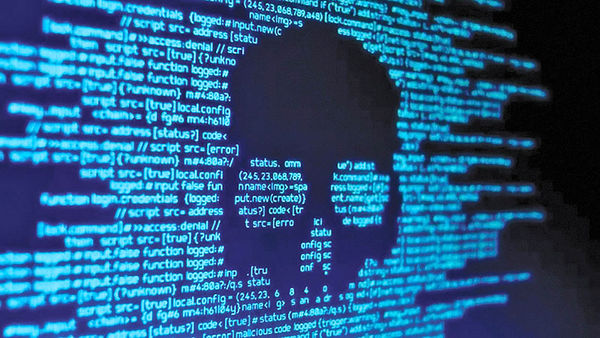 شیوع گسترده باجافزار STOP/ Djvu در ایران