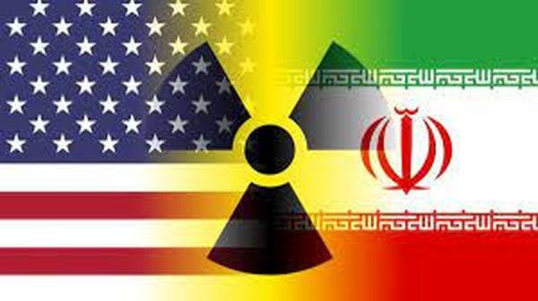 آمریکا از برجام خارج می شود/ برنامهریزی برای دور تازهای از تحریمهای ضدایرانی