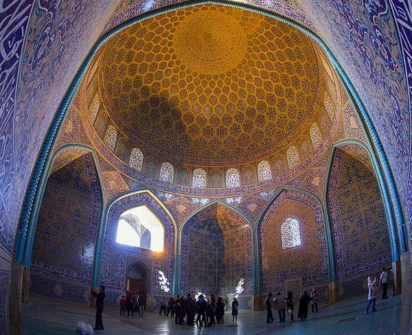 نمایشگاه گردشگری اسلامی؛ فرصتی برای ایران در منطقه