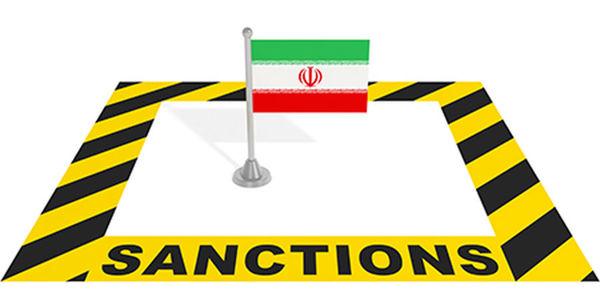میراث ویرانگر ترامپ؛ میدانِ مینِ تحریمهای ایران