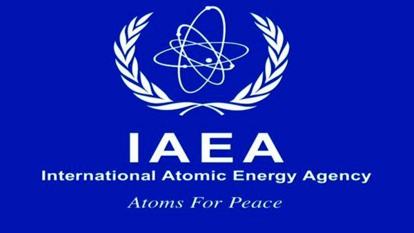 کره شمالی: آژانس انرژی هستهای عروسکی در دست غربیهاست