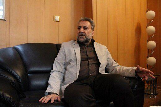 رأی احمدی نژاد به سبد کدام کاندیدا می ریزد؟