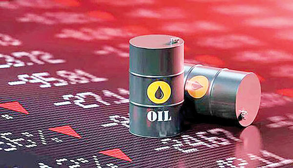 پیشفروش نفت همچنان روی میز